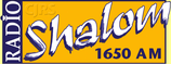 logo-radio-shalom.png