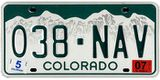 colorado-license