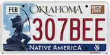 oklahoma-license