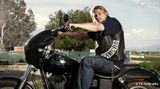 charlie-hunnam-dans-sons-of-anarchy.jpg