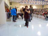 Bourse Skis-21.10.12 026