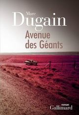 Marc-Dugain-Avenue-des-G&#xE9;ants