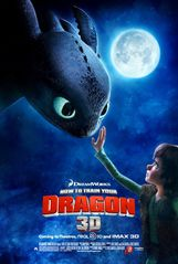 how-to-train-your-dragon-poster-promo-3-USA