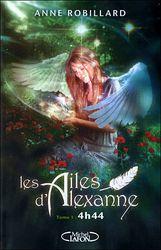 Les-ailes-d-Alexanne-anne-robillard.jpg