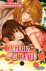 Dangereuse-Attraction-T.1.jpg