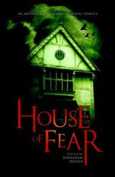 House-of-fear