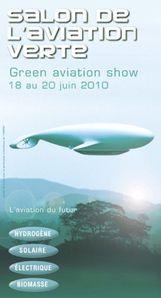 green-air-show.jpg