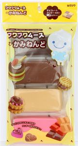 Fuwa-Fuwa-paper-clay-Japan-4-colours-decoden-deco-116023-1