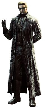 http://img.over-blog.com/161x380/2/81/68/43/images-2/re5-albert-wesker2.jpg