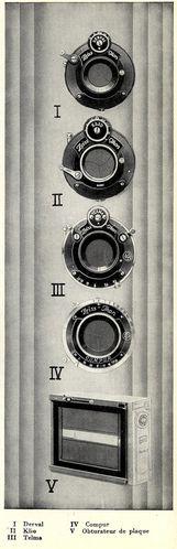 obtu-1932.jpg