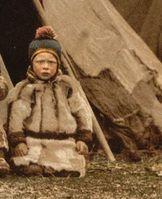 Saami-1900-mini