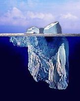 iceberg-copie-9.jpg