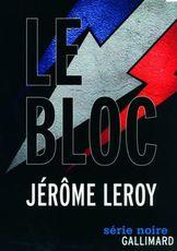Le-Bloc.jpg