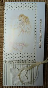 Denim-Tampons-Carte-porte-billet-Scrapbooking-Day-2011.JPG