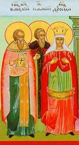 0322.Saints-of-Mar22.jpg
