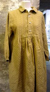 tunic-pois-moutarde.jpg