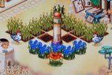VI - art floral DSC02423