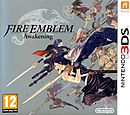 fire-emblem-3DS.jpg