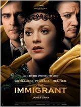 the-immigrant.jpg
