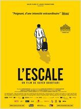 l-escale-copie-2.jpg