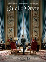 quai-d-Orsay.jpg