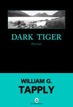 Tapply Dark Tiger