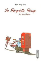 bycicletterougetome2