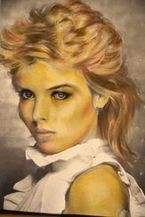 kim-wilde-by-Phildef Belgique