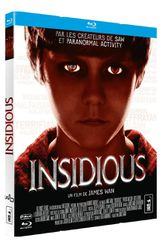 insidious-pack-3d(2)