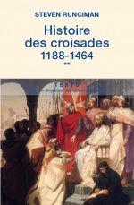 CROISADES-2.jpg