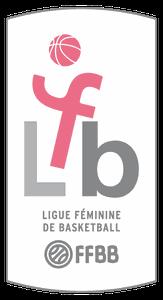logo lfb 2012