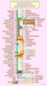 f-ds-ob-s-d-beton-lien-pl-inter.jpg