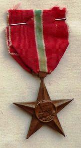 stella-Brigata-Garibaldi.JPG