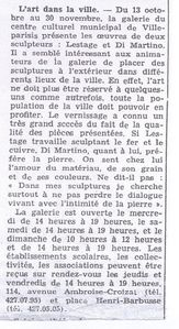 texte article marne