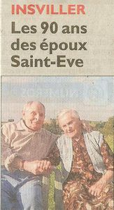 ARTICLE-PRESSE-90-ANS-SAINT-EVE-1.jpeg.jpeg