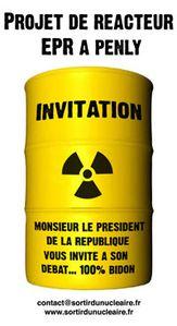 societe-civile-sortir-du-nucleaire--debatbidon-v.jpg