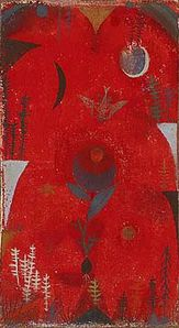 Paul_Klee_Flower_Myth_1918.jpg