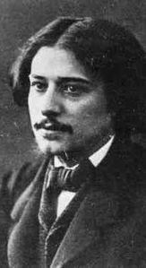 gif théophile gautier
