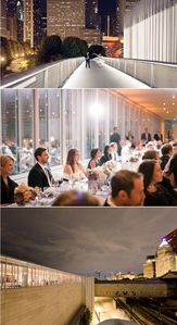 Modern-Chicago-Wedding-23-copie-1.jpg
