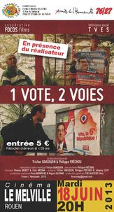 2013-06-1-vote-2-voies-flyer_Page_1.jpg