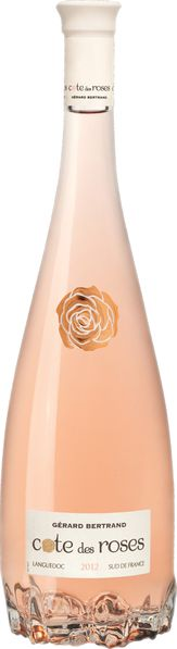 COTE-DES-ROSES-ROSE.jpg