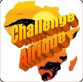 challenge-afrique.jpg