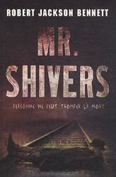 mr-shivers.jpg