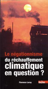 Le-negationnisme-du-chang.-clim.-en-question.jpg