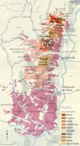 carte-beaujolais_204.jpg