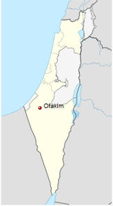 ofakiml.png