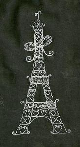tour E
