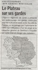 redecoupages 10-10-12