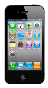 IPhone_4.png
