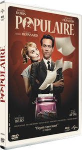 populaire-dvd3d.png